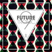 Future Tronic, Vol. 9 de Various Artists