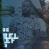 Beliefs by B.G.