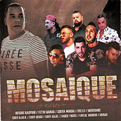 Mosaique by Various Artists