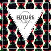 Future Tronic, Vol. 9 von Various Artists