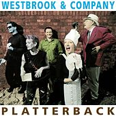 Platterback by Westbrook