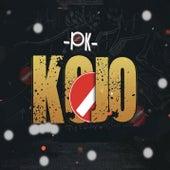 Kojo by PK