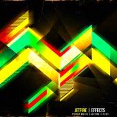 Effects by Jetfire