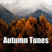 Autumn Tunes von Various Artists