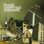 Vertigo Sounds di Boca45