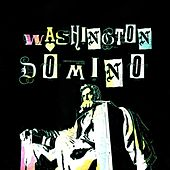 Washington by Domino