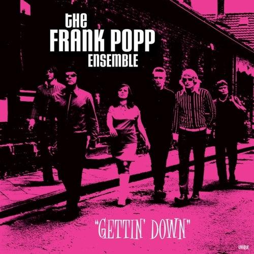 Getting Down by Frank Popp Ensemble