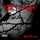 The Crow von John Dutch