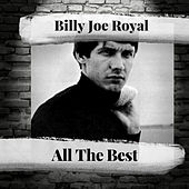 All The Best by Billy Joe Royal