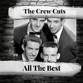 All The best de The  Crew Cuts