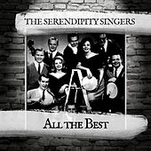 All the Best de Serendipity Singers