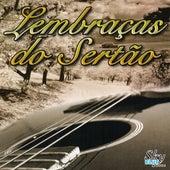 Lembranças do Sertão von Various Artists