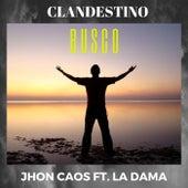 Busco by Jhon Caos