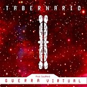Guerra Virtual by Tabernario