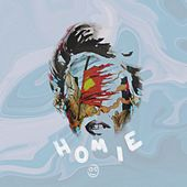Homie by Fuse
