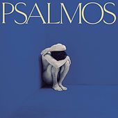 Psalmos de José Madero