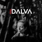 Rail by Dalva