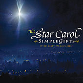 A Star Carol by Simple Gifts