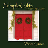 Wintergrace by Simple Gifts
