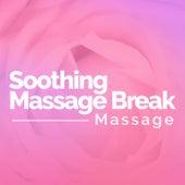 Soothing Massage Break von Various Artists