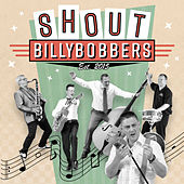 Shout by Billybobbers