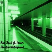Für den Untergrund by Rap Jack