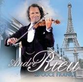 Douce France von André Rieu
