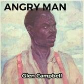 Angry Man de Glen Campbell