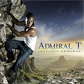 Instinct Admiral by Various Artists