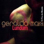 Lundum de Geraldo Maia