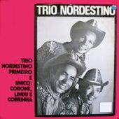Primeiro e Unico: Coroné, Lindu e Cobrinha von Trio Nordestino
