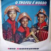 O Trofeu é Nosso von Trio Nordestino