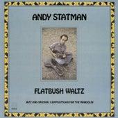 Flatbush Waltz von Andy Statman