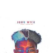 John Wick de Gen