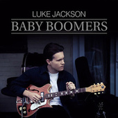 Baby Boomers by Luke Jackson
