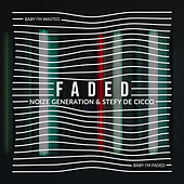 Faded by Noize Generation
