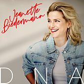 Dna de Jeanette Biedermann