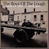 Good Friends — Good Music by Boys of the Lough