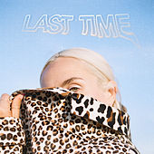 Last Time by Ralph