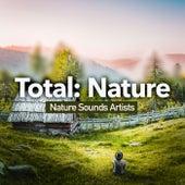 Total: Nature de Nature Sounds Artists