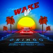 Wake up by Gringo