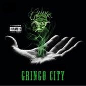Gringo City von Hasan K.