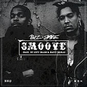 Smoove by Trizz