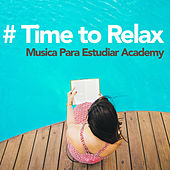 # Time to Relax de Various Artists