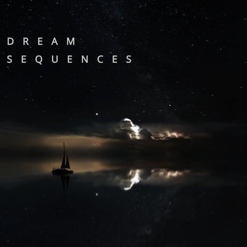 Dream Sequences de Keha