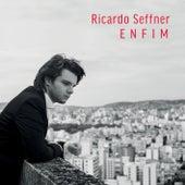 Enfim de Ricardo Seffner