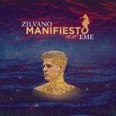 Manifiesto by Zilvano