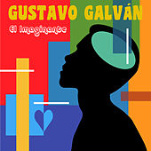 El Imaginante de Gustavo Galván