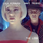 The Look by Maxi Trusso