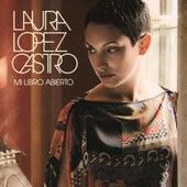 Mi Libro Abierto by Laura López Castro